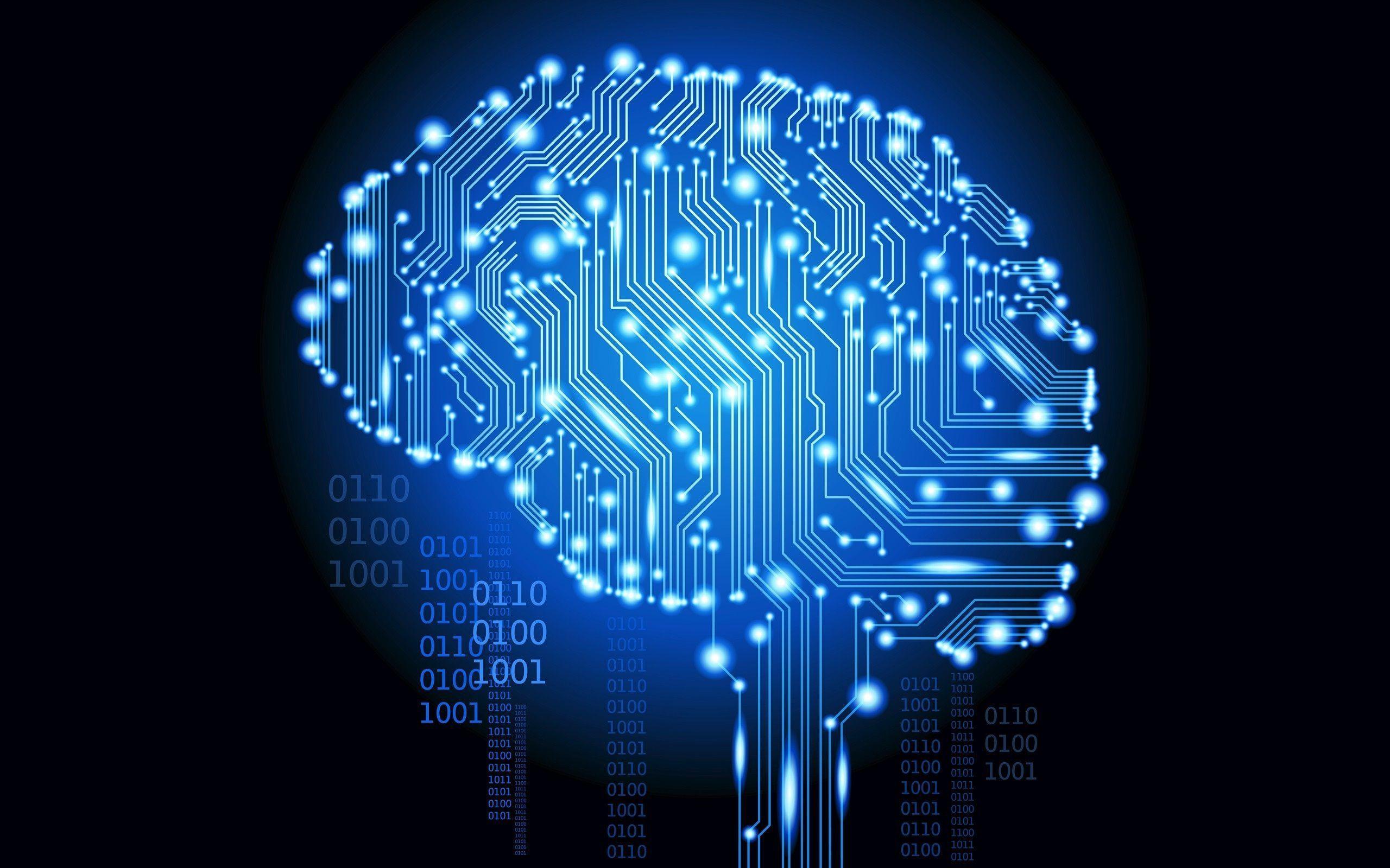 Inteligencia Artificial en los Seguros Comerciales Wenalyze