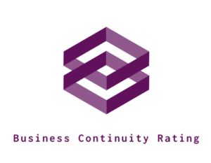 Business Continuity Rating (BCR)