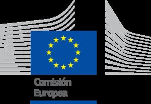 Comision_Europea_WENALYZE