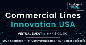 Wenalyze digital insurer events commercial lines innovation usa open data insurtech