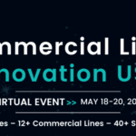 Commercial Lines Innovation USA Wenalyze Intelligent Insurer Events