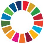 Desarrollo Sostenible WENALYZE