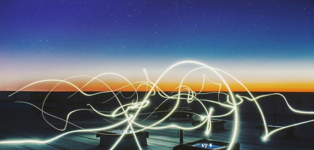 Motores del cambio dentro del sector asegurador Wenalyze Insurtech Cloud Computing