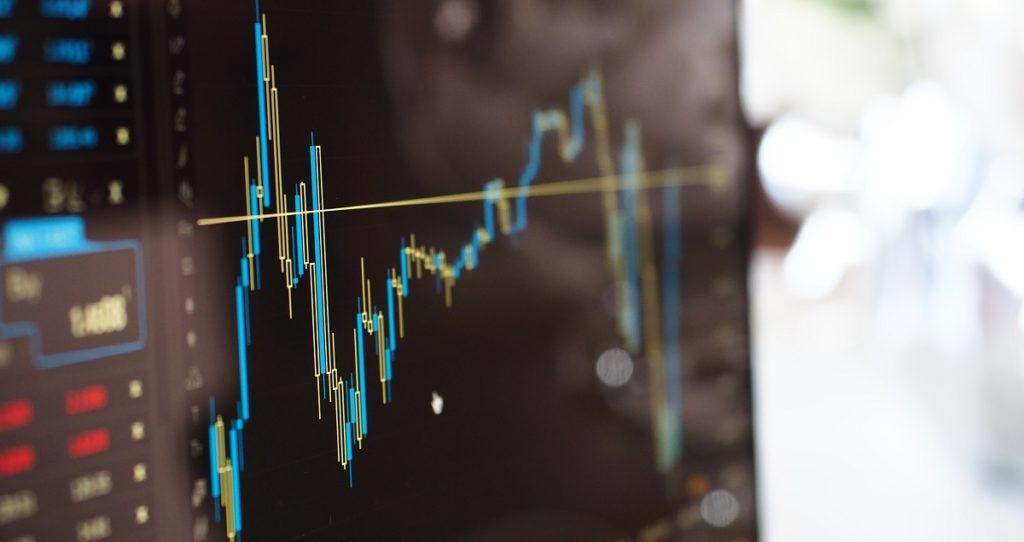 Motores del cambio dentro del sector asegurador Wenalyze Insurtech Open Data