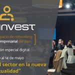 forinvest wenalyze