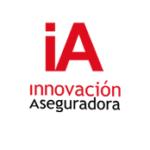 Innovacion Aseguradora