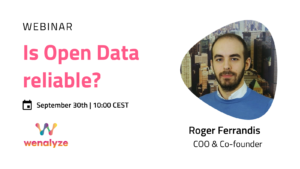 Is-Open-Data-Reliable-for-Insurance-1