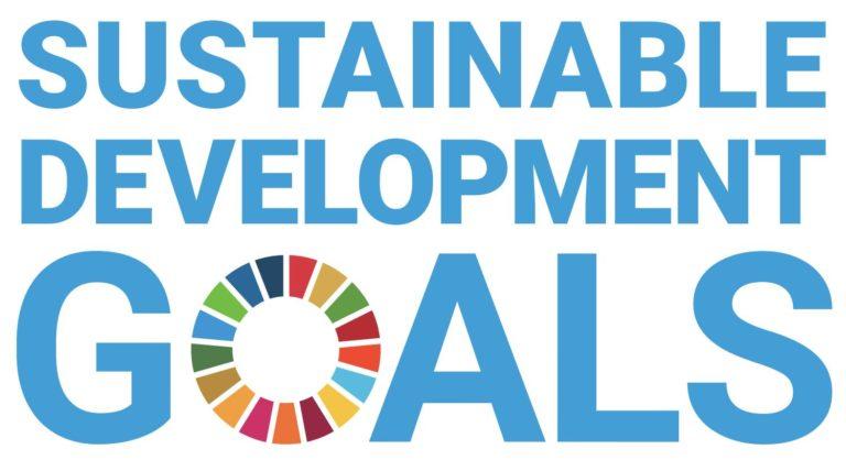 Sustainable Developmet Goals Wenalyze