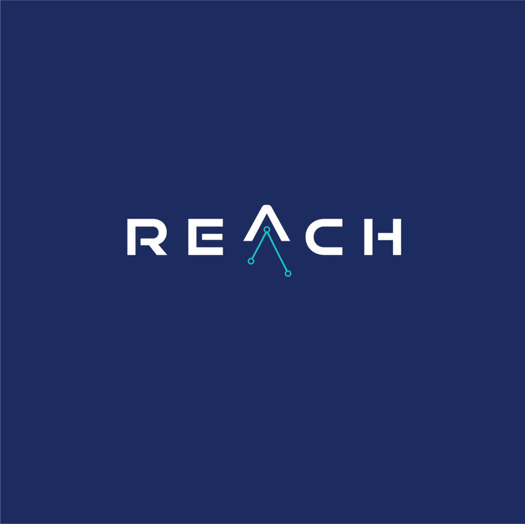 Reach Incubator selects Wenalyze