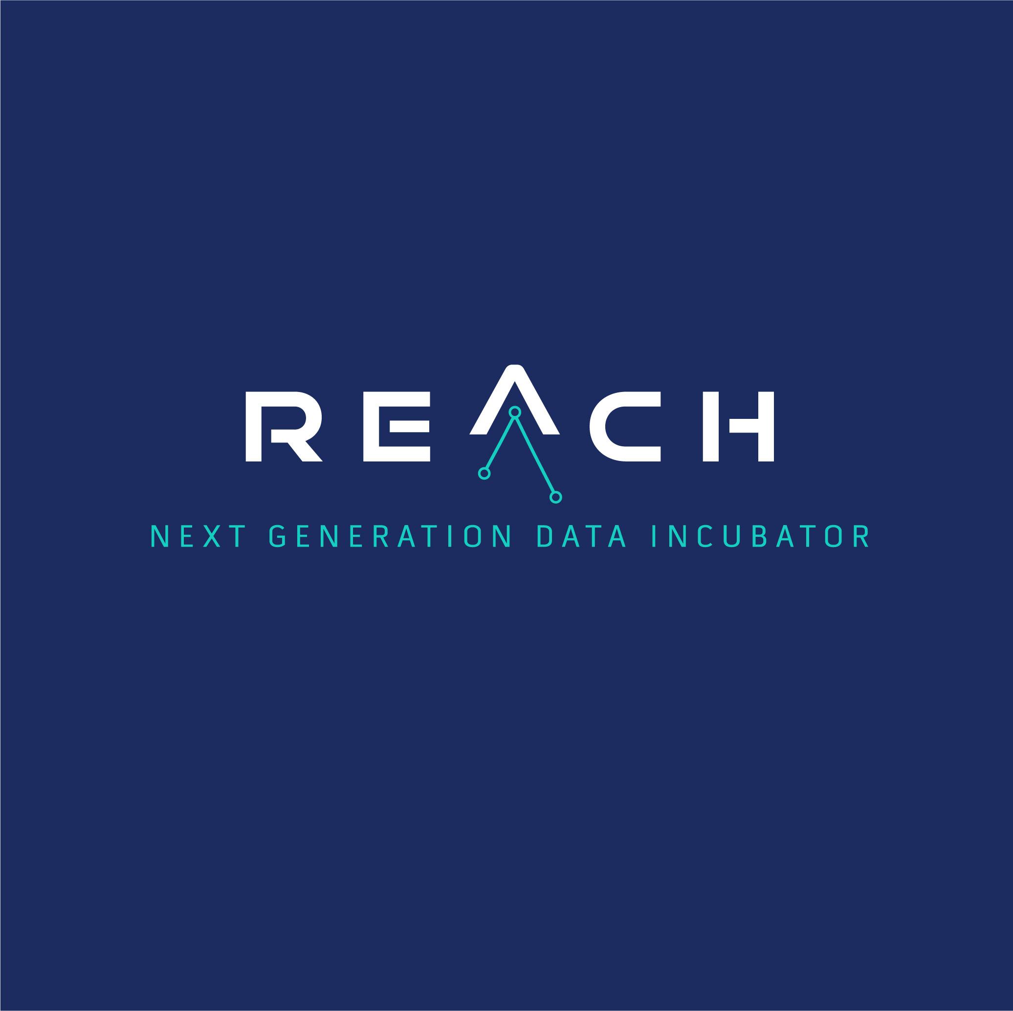 Reach Incubator selecciona a Wenalyze