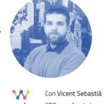 Webinar Wenalyze Vicent