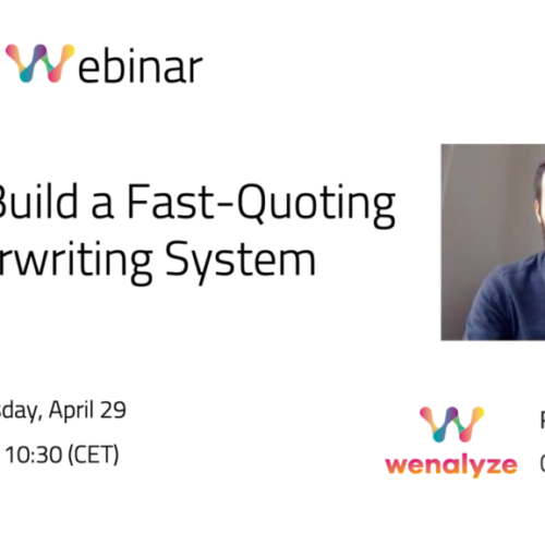 Webinar-How-To-Build-a-Fast-Quoting-Commercial-Underwriting-System
