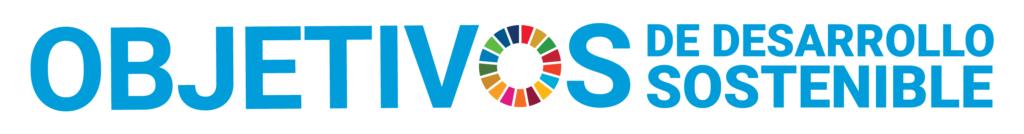 Wenalyze Desarrollo Sostenible