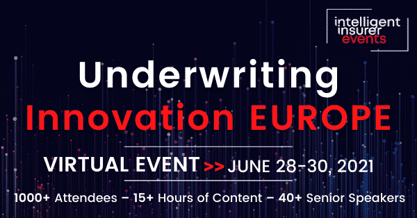 Underwriting Innovation Europe Wenalyze Roger Ferrandis