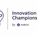 Zurich Innovation Championship 2020
