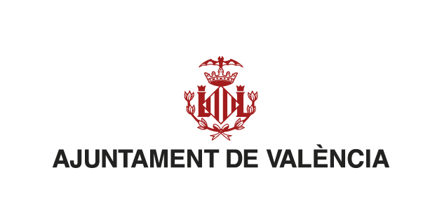 Wenalyze has been the beneficiary of one of the aids that the City Council of Valencia has granted within the call of the Program of subsidies for the development of innovative challenges of the productive sectors in the city of Valencia.