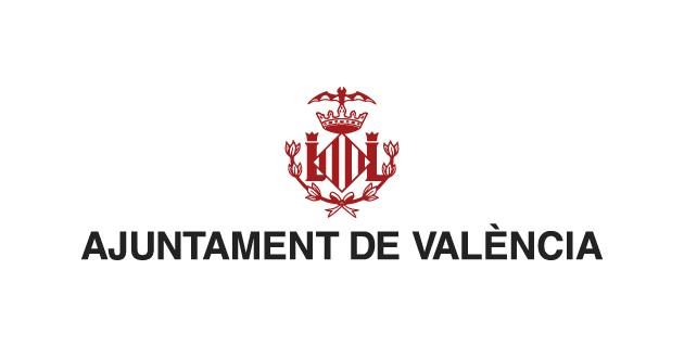 Ayuntamiento de Valencia y Wenalyze