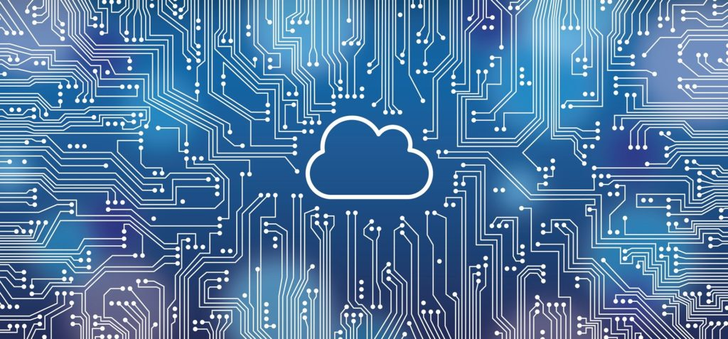 cloud computing for reducing emissions as wenalyze