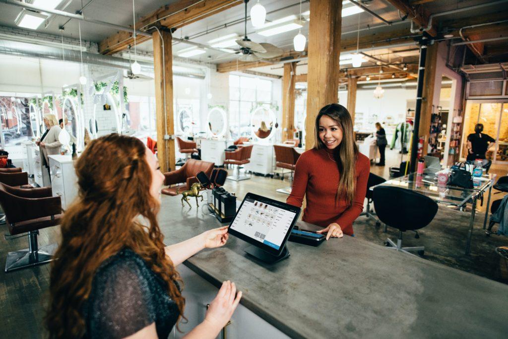 Customization Wenalyze for helping SMEs