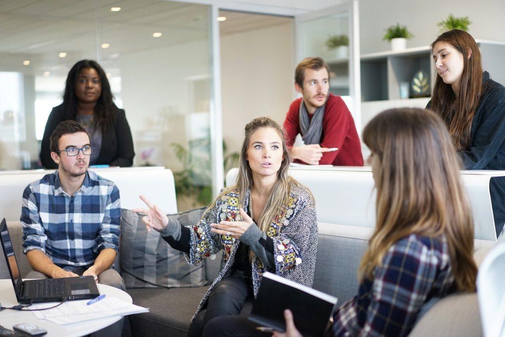 Wenalyze ha desarrollado un algoritmo que permite identificar si una empresa es familiar, tan solo introduciendo el número de identificación fiscal, independientemente de su tamaño y facturación.