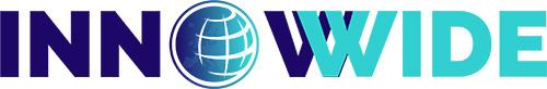 Wenalyze ha logrado la concesión de una subvención del programa Innowwide.  Se trata de una acción financiada por la Comisión Europea que facilita el acceso a las pymes a mercados internacionales