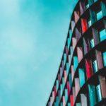 Beneficios de las insurtech open data