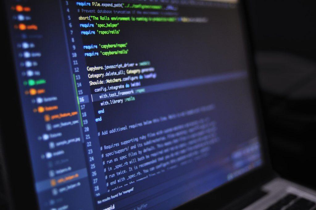 n0 code technology