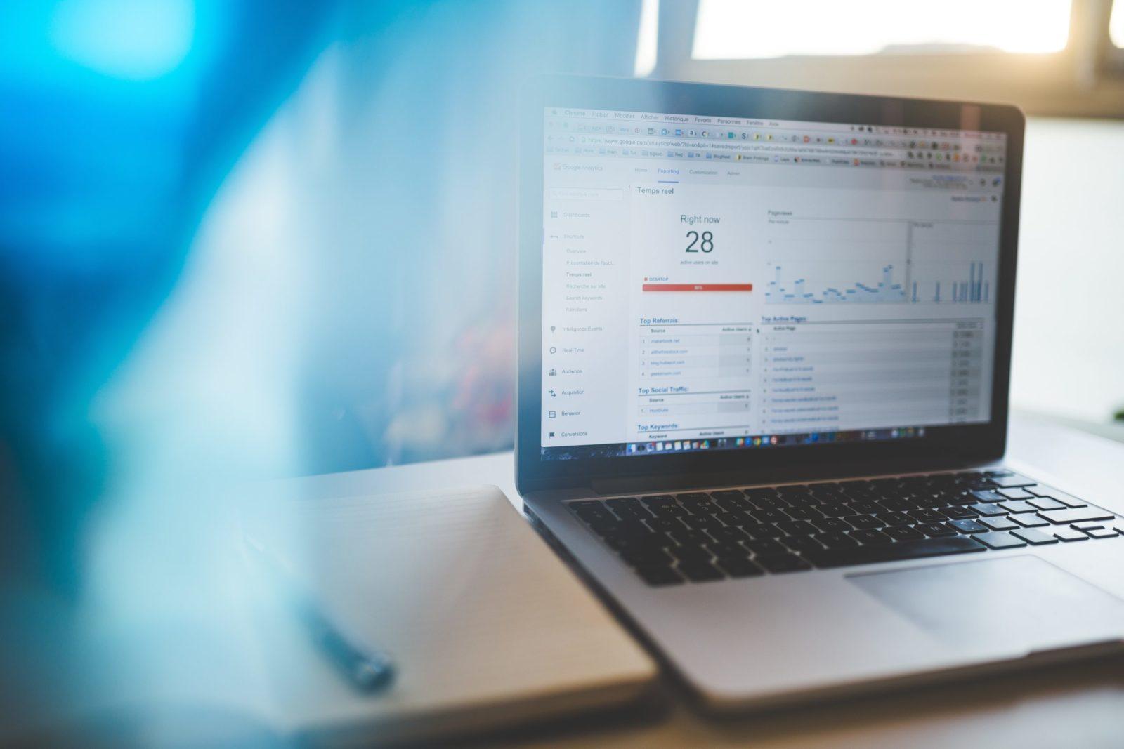 Como mejoran las aseguradoras gracias a open data