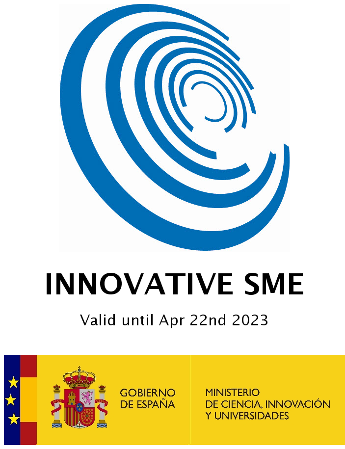 Wenalyze Innovative SME