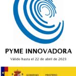 Wenalyze Pyme innovadora