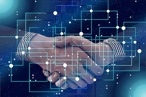 Confianza generada al usar IA en asguradoras con clientes de PYMEs Wenalyze