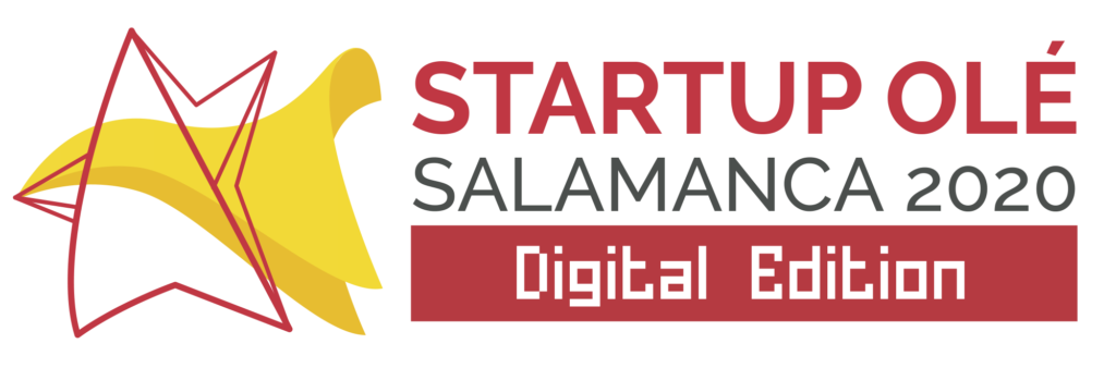 Wenalyze participates in Startup Ole, an opportunity to present its business model to a large number of investors and large companies that, year after year, come together at this event.