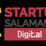startup ole salamanca 2020